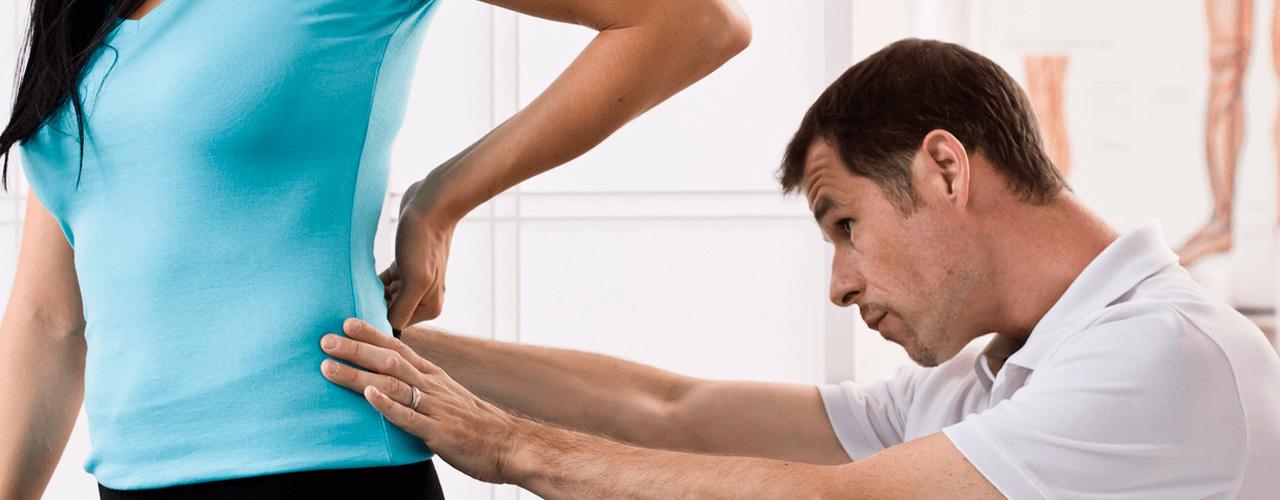 Sciatica & Back Pain Relief Cary, Fuquay Varina, Zebulon, NC