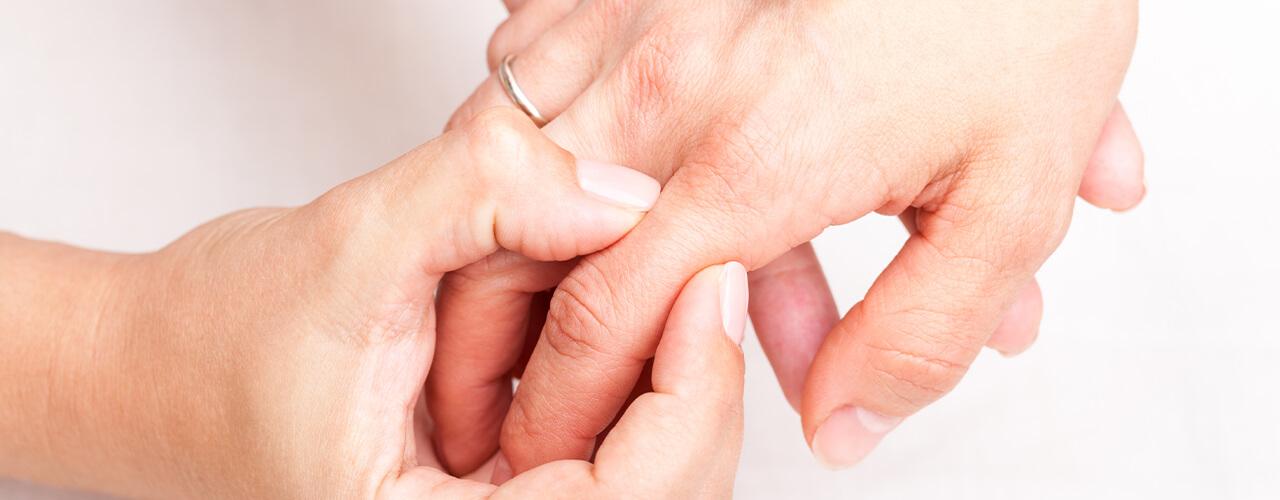 Hand Therapy Cary, Fuquay Varina, Zebulon, NC