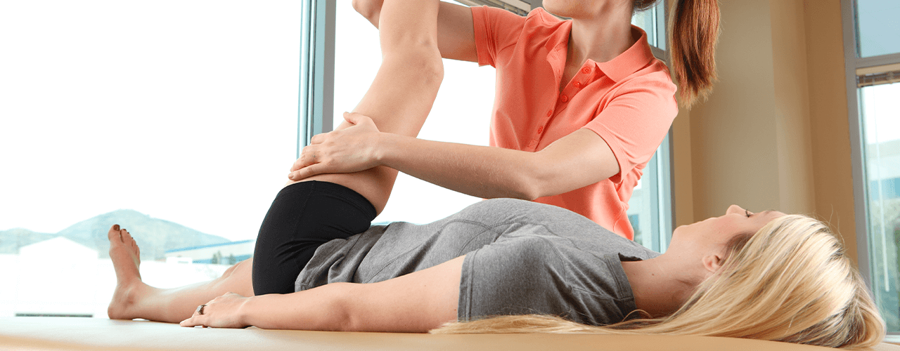 Hip and Knee Pain Relief Cary, Fuquay Varina, Zebulon, NC