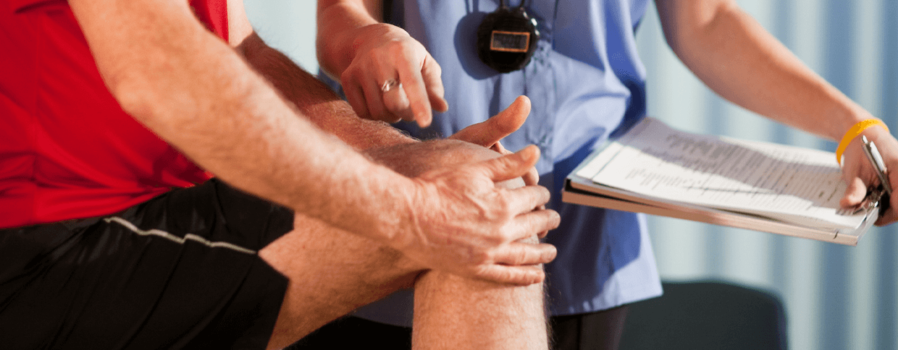 Pain Relief for Arthritis Cary, Fuquay Varina, Zebulon, NC